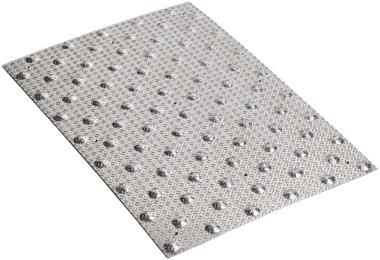 Quot Dalum Quot Tactile Floor Tiles